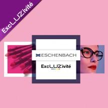 EXCLU_ESCHENBACH_ENCART